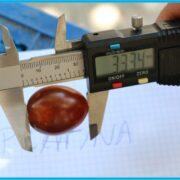 Platina-75-massó-11